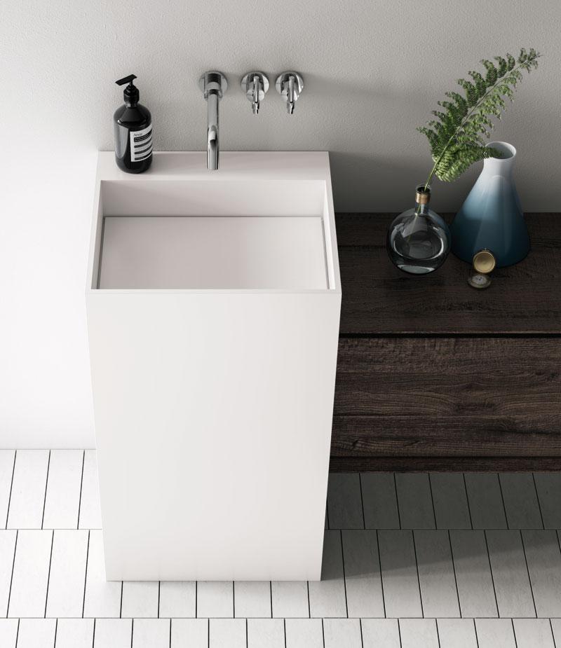 Salle de bain arredamentigiordano - Produits salle de bain ...